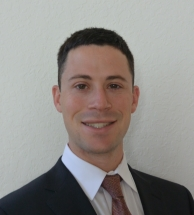 Bryan Appel; Florida Sales Tax Attorney; Florida Sales Tax Audit; Florida Sales Tax Litigation; Fort Lauderdale Sales Tax Attorney; Fort Lauderdale Sales Tax Audit